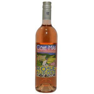 Coté Mas Rosé